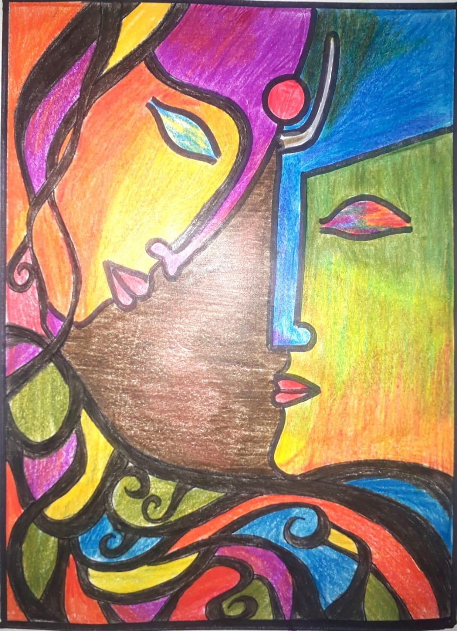 Radha Krishnan Slider 1/3
