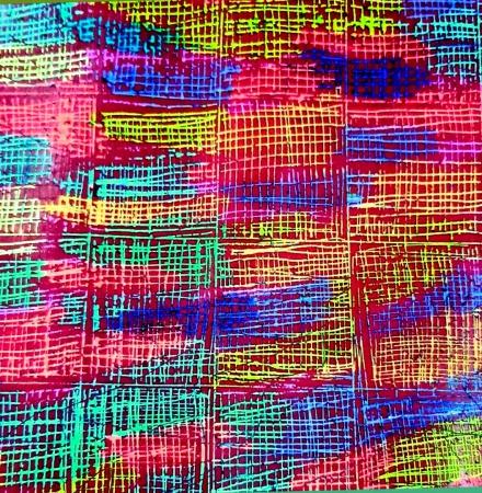 Weaving Magic Slider 1/4