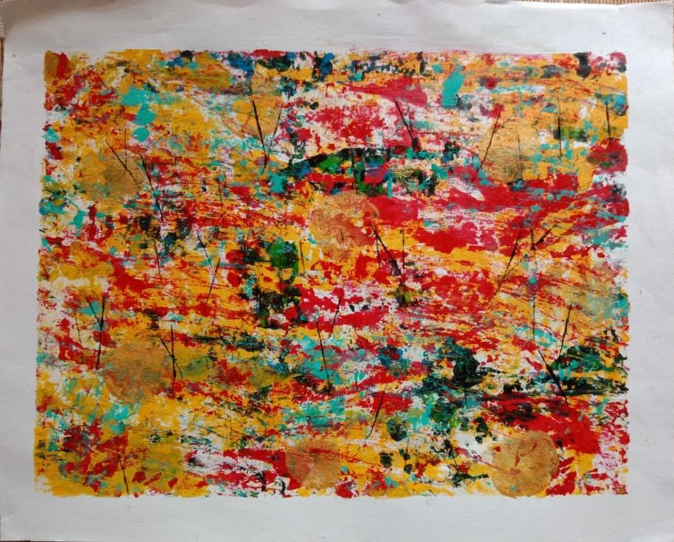 Colour Splits Slider 1/1