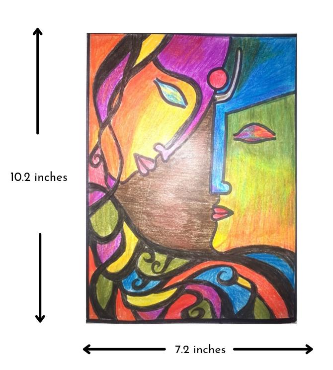 Radha Krishnan Slider 2/3