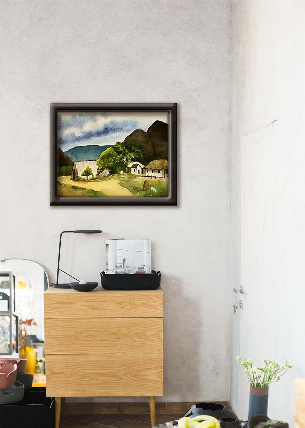 Landscape Slider 2/4