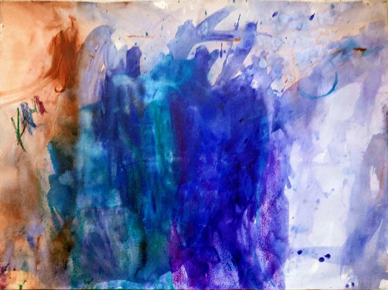 Blue splash Slider 1/2