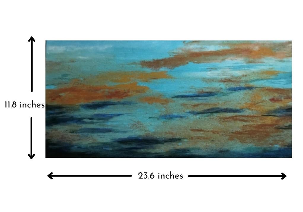 Lake Horamavu Slider 2/3