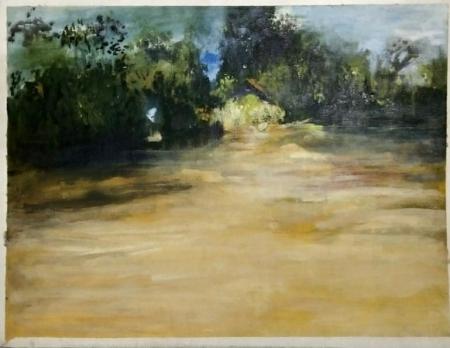 Landscape 1 Slider 1/4