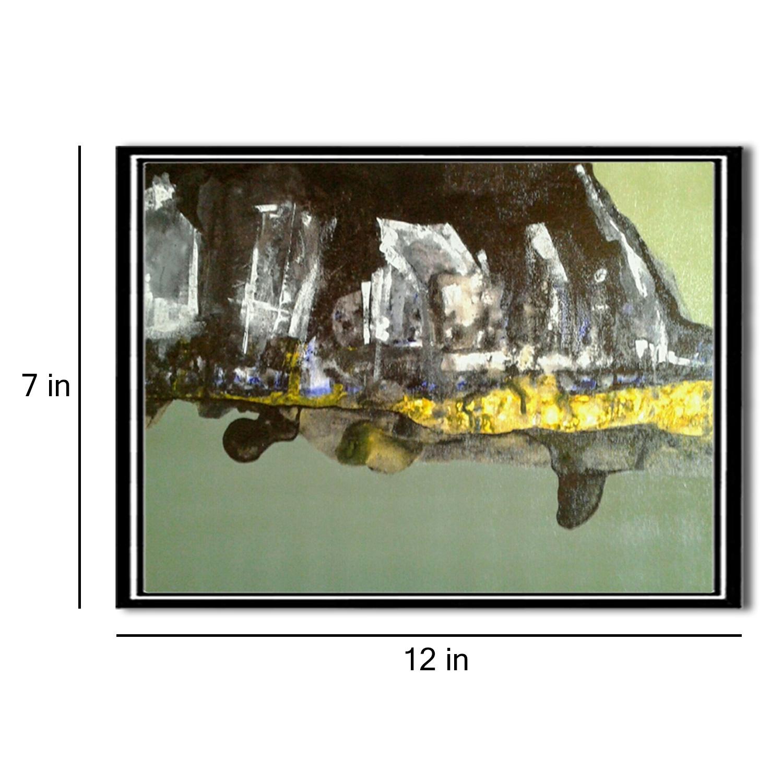Melting Ore Slider 3/4