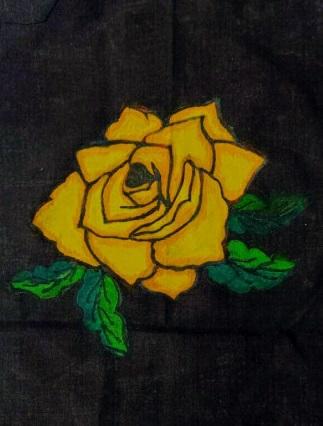 Rose Slider 1/1