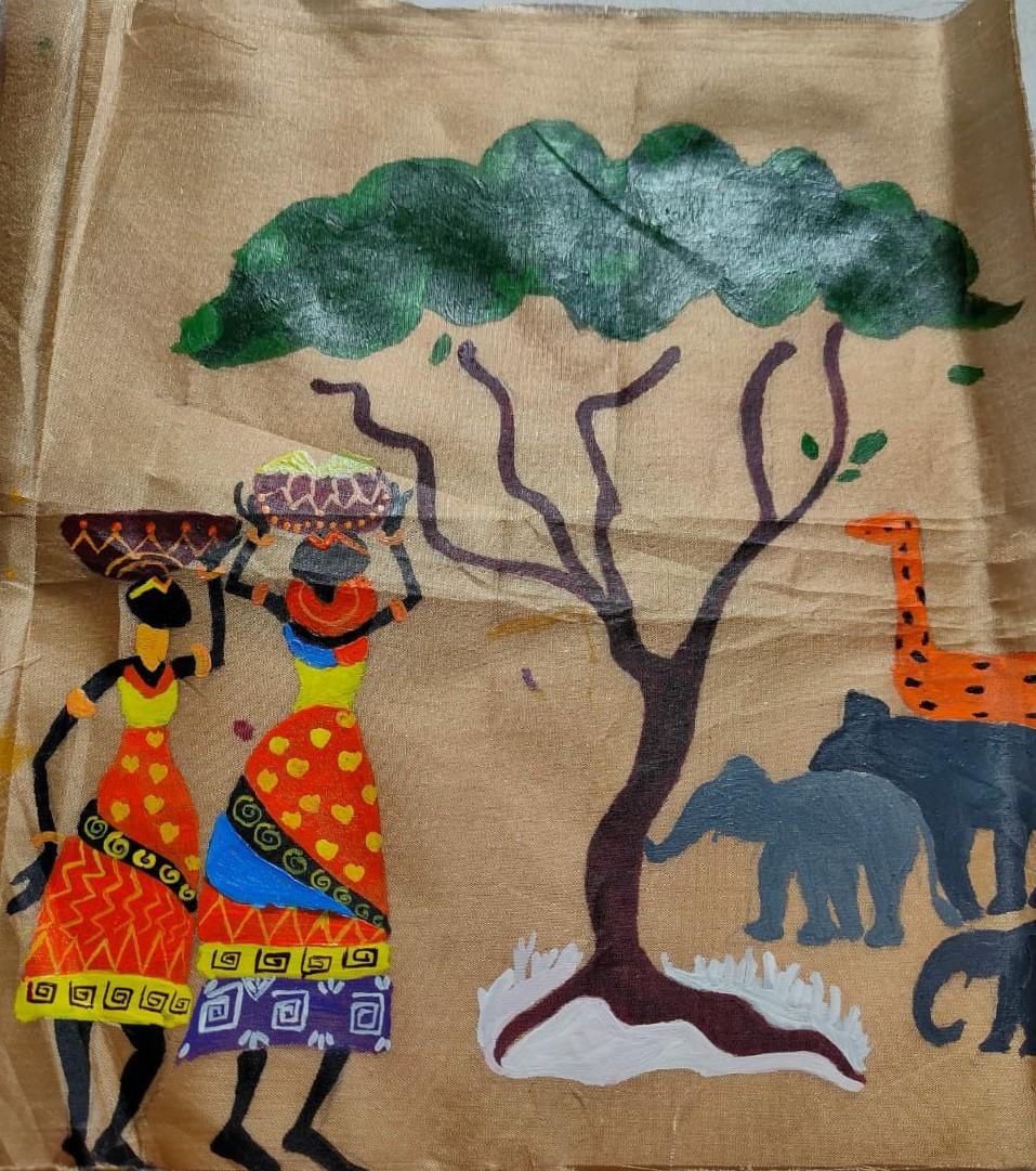 Odisha Culture Slider 1/2