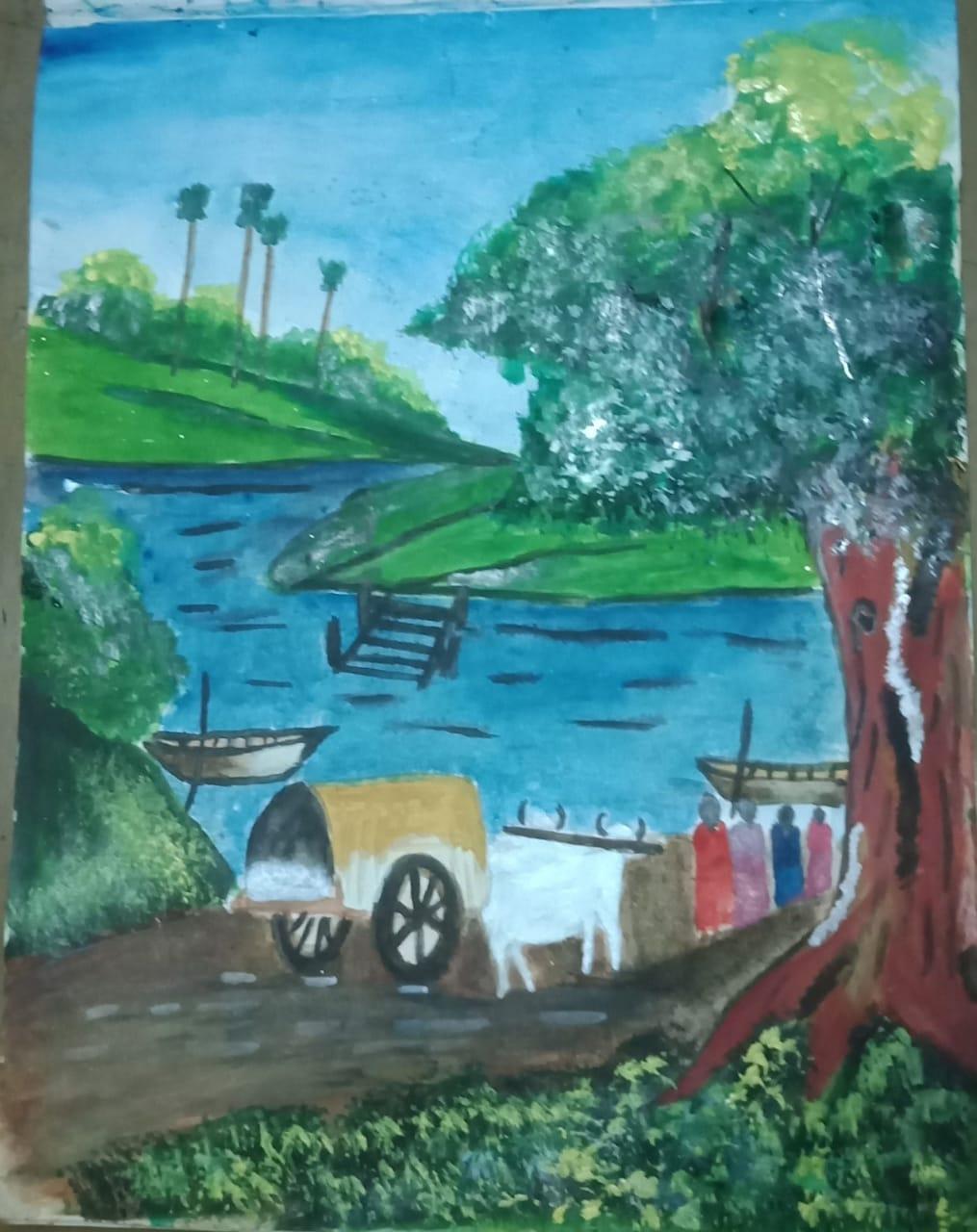 Village Stories Slider 1/3