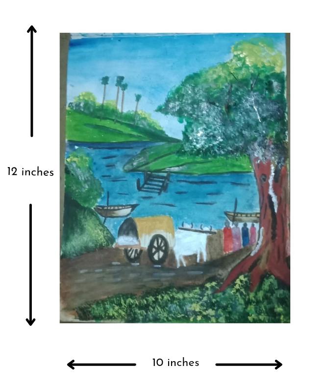 Village Stories Slider 2/3