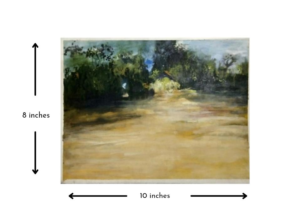 Landscape 1 Slider 3/4