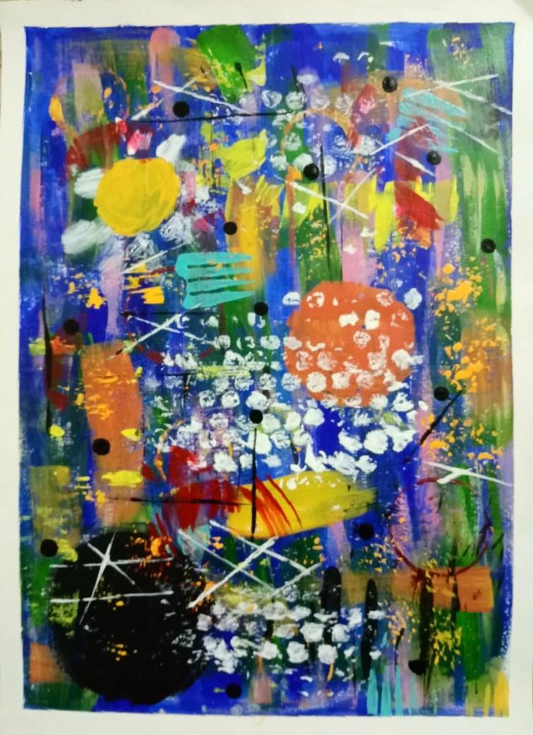 Abstract Slider 1/1