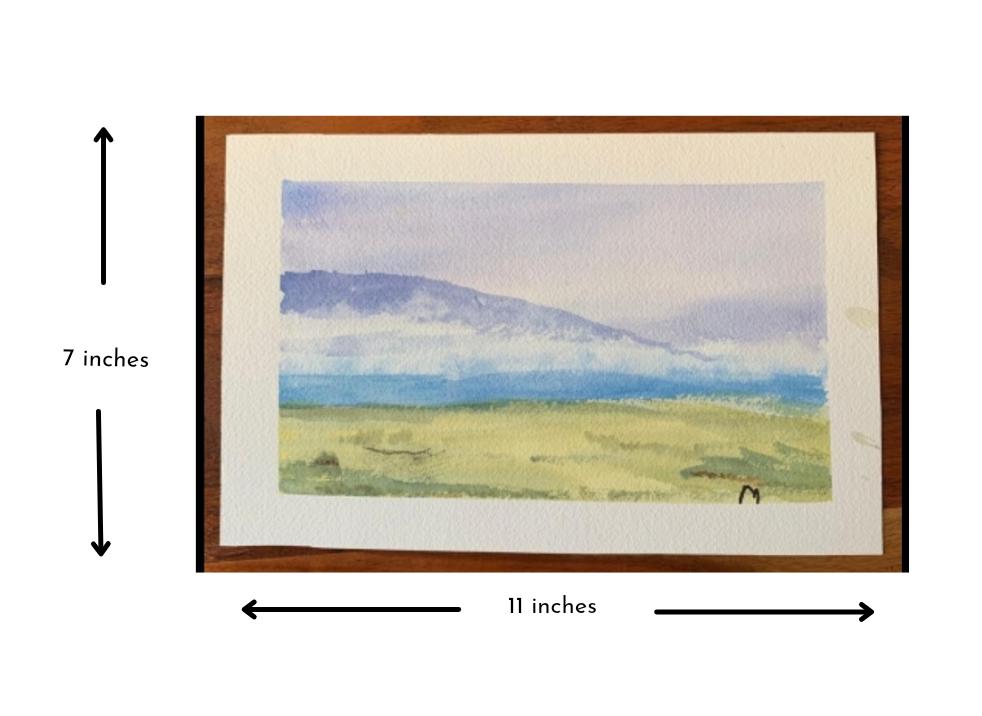 Ngorongoro Slider 3/4
