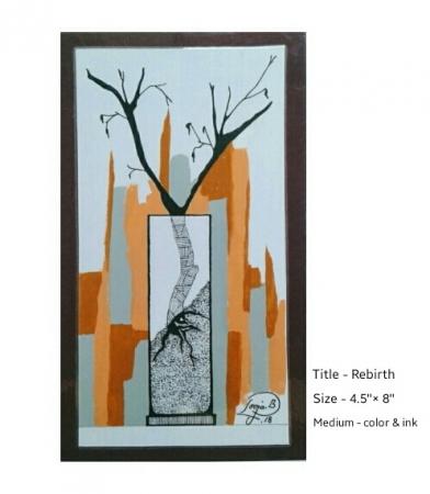 Rebirth Slider 1/1