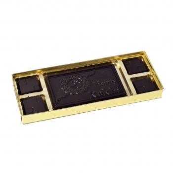 Christmas Delight Chocolate