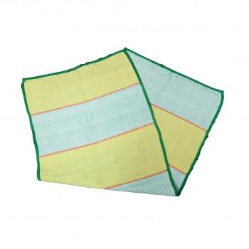 Handmade Yoga Mat