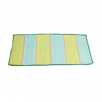 Handmade Yoga Mat Slider 4/4