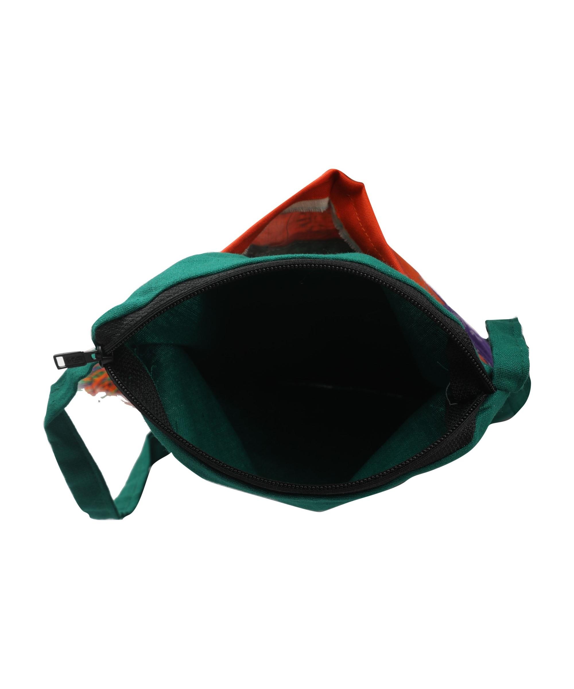 Women's Dusky Bright WIEA Sling Bag (Set of 2) Slider Thumbnail 5/5
