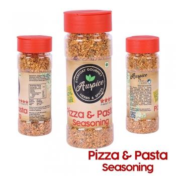Oregano/Pizza Seasonings/Chilli Flakes - Combo
