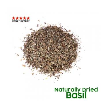 Basil/Rosemary/Thyme - Combo Slider 2/9