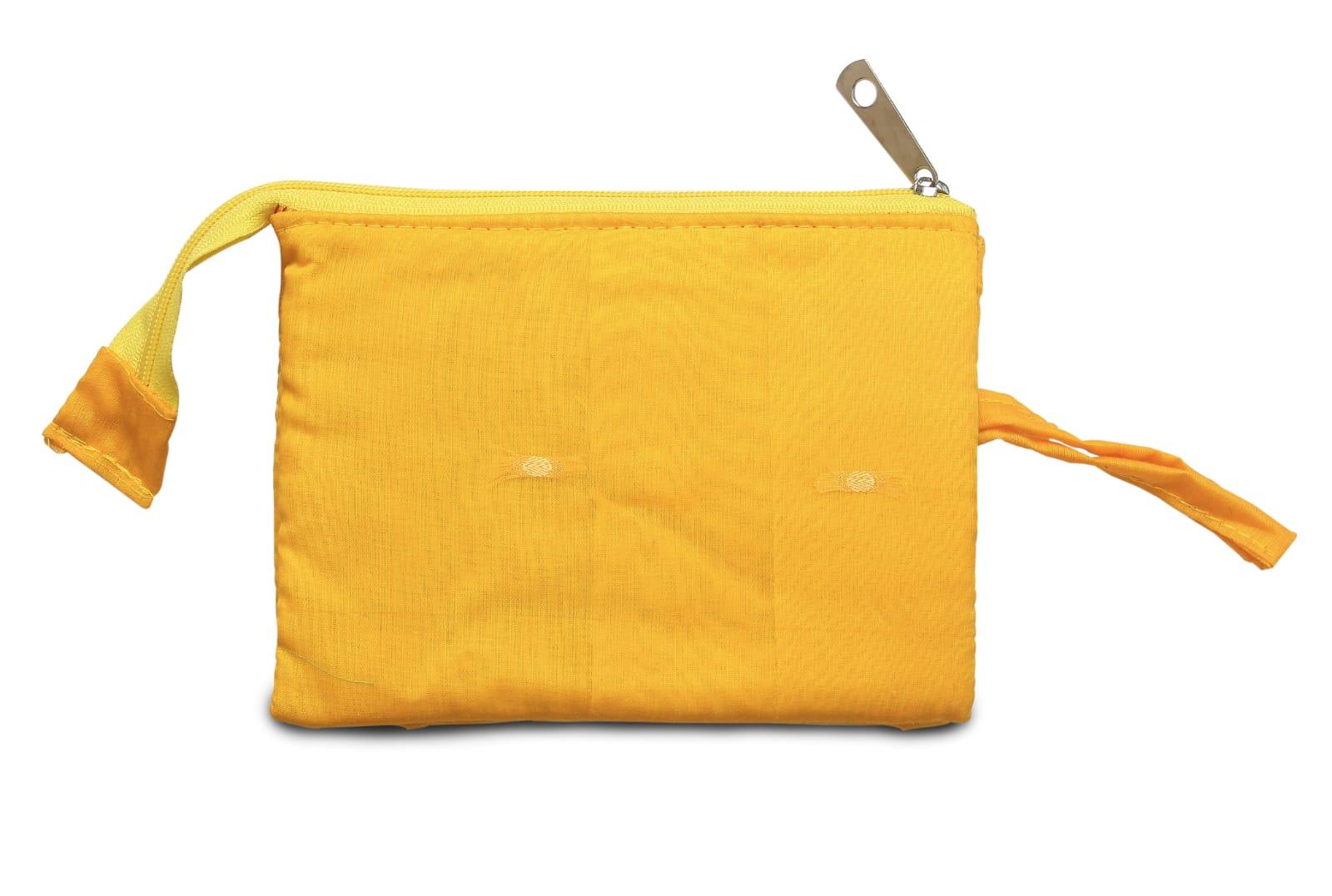 Cloth Pouch Slider Thumbnail 3/3