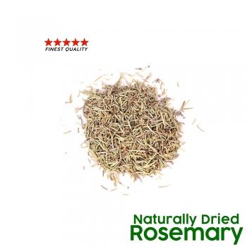 Basil/Rosemary/Thyme - Combo Slider 6/9