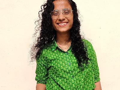 Chandrika Rathore