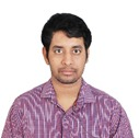 Anurudh Kumar Singh