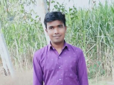 Ashesh kumar