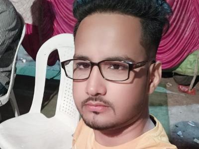 Aslam Shah