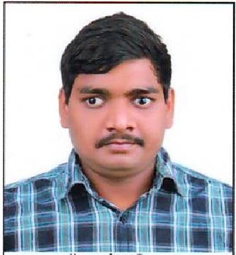 Jitendra Rajesh Gupta