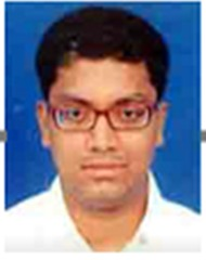 Ganesh Kalappa Todkari