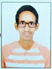 Aman Arvind Singh