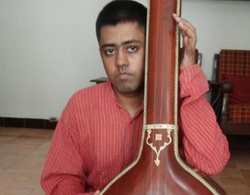 Aditya Mohan
