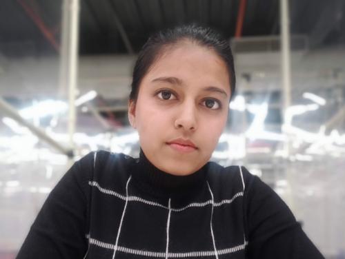 Bhumika Lohia