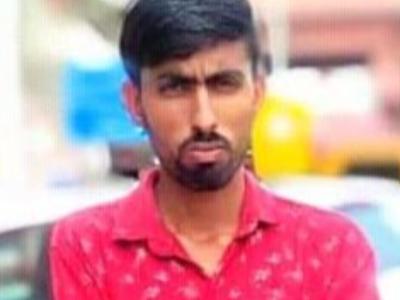Adrish Khan