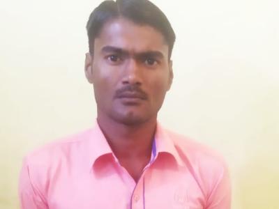 Kalyan Dhakad