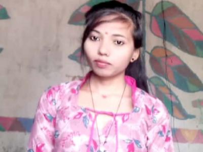 Sapli Dhanka