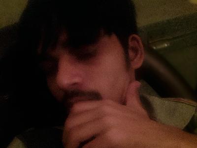 Aryan Singh