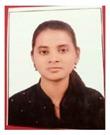 Jyoti Narendra Sakpal