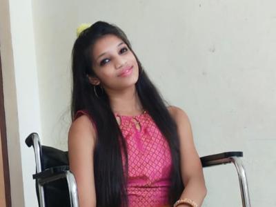 Shruti Singh