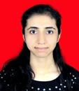 Swati Sadhwani