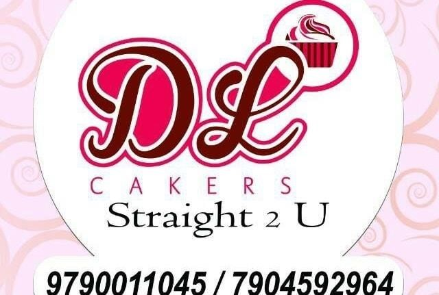 DL Cakers