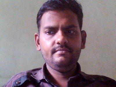 Raj Rajendraprasad Varma