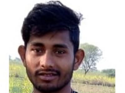 Satya Narayana