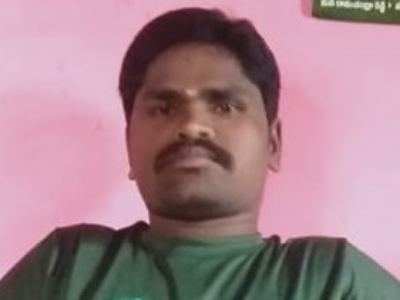 Musalakka Gari Siva Shankar