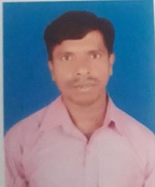 Chandra Nath Majhi