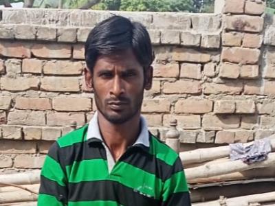 Ramlal Mishra
