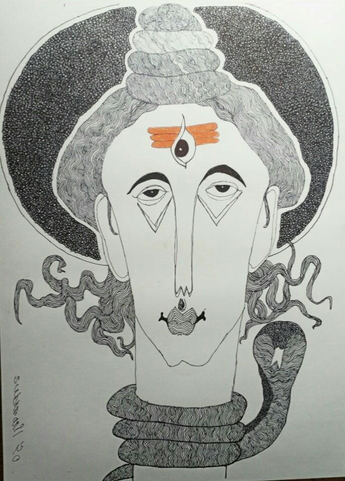 Subhranil Das