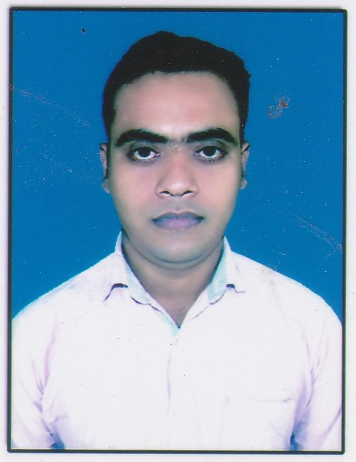 Mithun Sarkar