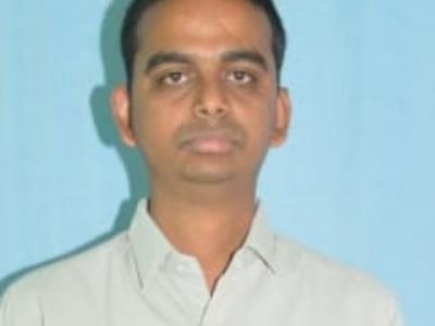 S Sathish Kumar